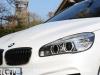 BMW-225-xe-43