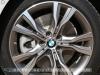 BMW-225-xe-45