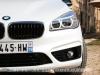 BMW-225-xe-48