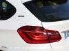 BMW-225-xe-51