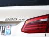 BMW-225-xe-52
