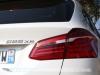 BMW-225-xe-53