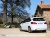 BMW-225-xe-55