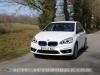 BMW-225-xe-57