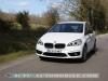 BMW-225-xe-58