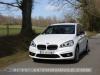 BMW-225-xe-59