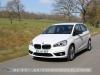 BMW-225-xe-60