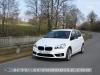 BMW-225-xe-62