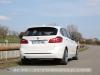 BMW-225-xe-64