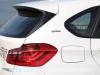 BMW-225-xe-66