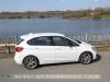 BMW-225-xe-67