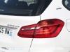BMW-225-xe-68