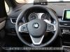 BMW-225-xe-7