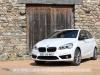 BMW-225-xe-70