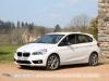 BMW-225-xe-72