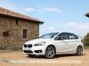 BMW-225-xe-73