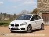 BMW-225-xe-75
