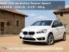 BMW-225-xe-77