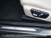 BMW-330e-10