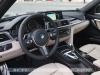 BMW-330e-13