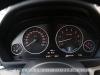 BMW-330e-14