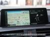 BMW-330e-15