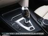 BMW-330e-16