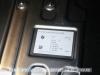 BMW-330e-19