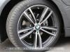BMW-330e-2