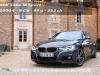 BMW-330e-21