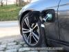 BMW-330e-27