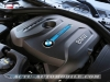 BMW-330e-28