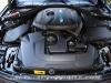 BMW-330e-29