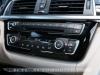 BMW-330e-32