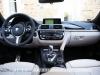 BMW-330e-34