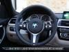 BMW-330e-35