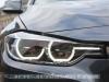 BMW-330e-4