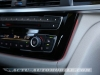 BMW-330e-46