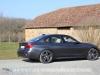 BMW-330e-48