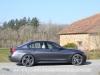 BMW-330e-49