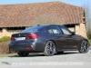 BMW-330e-50
