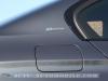 BMW-330e-52