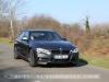 BMW-330e-57