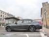 BMW-330e-7