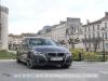 BMW-330e-8