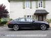 BMW-440i-1