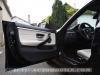 BMW-440i-12
