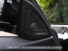 BMW-440i-13