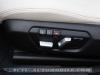 BMW-440i-14