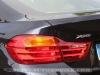 BMW-440i-17